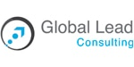 Global Lead Consulting