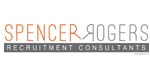 Spencer Rogers Recruitment Consultants