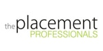 The Placement Professionals