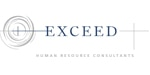 Exceed Human Resource Consultants