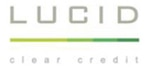Lucid Legal and Business Services