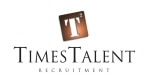 TimesTalent Recruitment