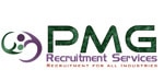 PMG Recruitment Services