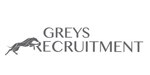 Greys Western Star Outsourcing (Pty) Ltd - Durban