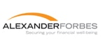 Alexander Forbes Group