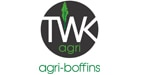 TWK Agri Proprietary Limited