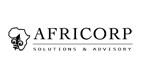 Africorp Solutions and Advisory (Pty) Ltd